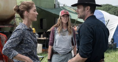 "Fear the Walking Dead season 5, episode 12 recap: ""Ner Tamid"" | RSC"