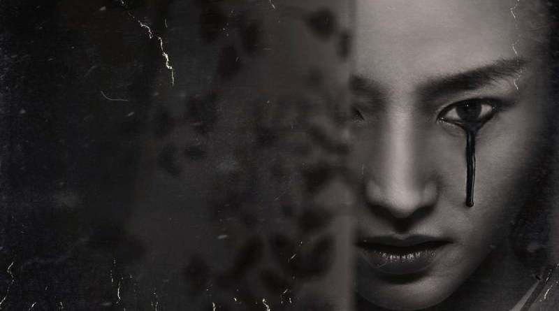 "The Terror: Infamy (AMC) Season 2, Episode 7 recap: ""My Perfect World"""
