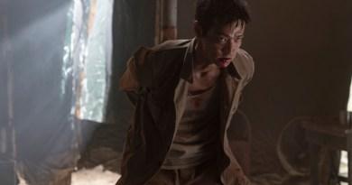 "The Terror: Infamy season 2, episode 5 recap: ""Shatter Like A Pearl"""