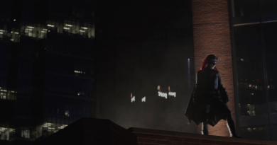 "Batwoman Season 1, Episode 4 recap: Kate asks herself ""Who Are You?"""