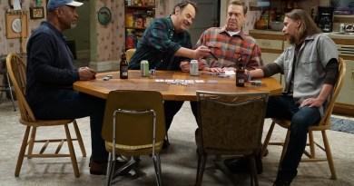 "The Conners (ABC) Season 2, Episode 3 recap: ""The Preemie Monologues"""