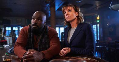 "Evil (CBS) Season 1, Episode 1 recap: ""Pilot"""