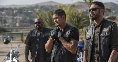 "Mayans MC Season 2, Episode 6 recap: ""Muluc"" 