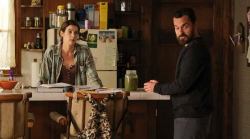 "Stumptown (ABC) Season 1, Episode 2 recap: ""Missed Connections"""