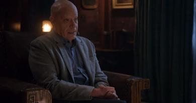 "Haunted (Netflix) Season 2, Episode 3 recap: ""Cult of Torture"""