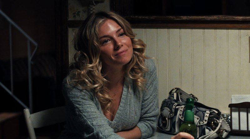 American Woman review: Sienna Miller is deeply moving and magnetic