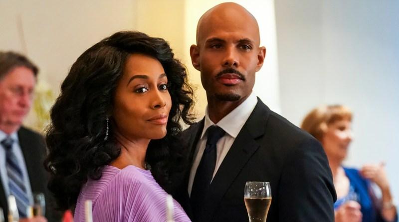 "All Rise (CBS) Season 1, Episode 3 recap: ""Sweet Bird of Truth"""