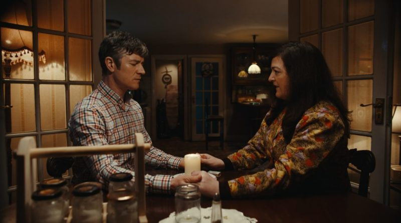 Extra Ordinary (Grimmfest 2019) review