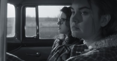 To the Stars (NewFest 2019) review: A beautiful look inside 60s high school