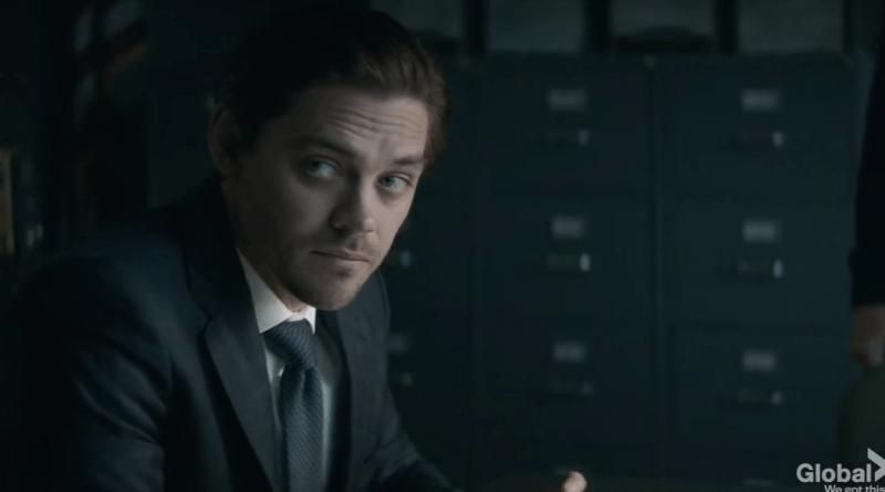 "Prodigal Son Season 1, Episode 5 recap: ""The Trip"""