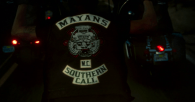 "Mayans MC Season 2, Episode 10 (Season Finale) recap: ""Hunahpu"""