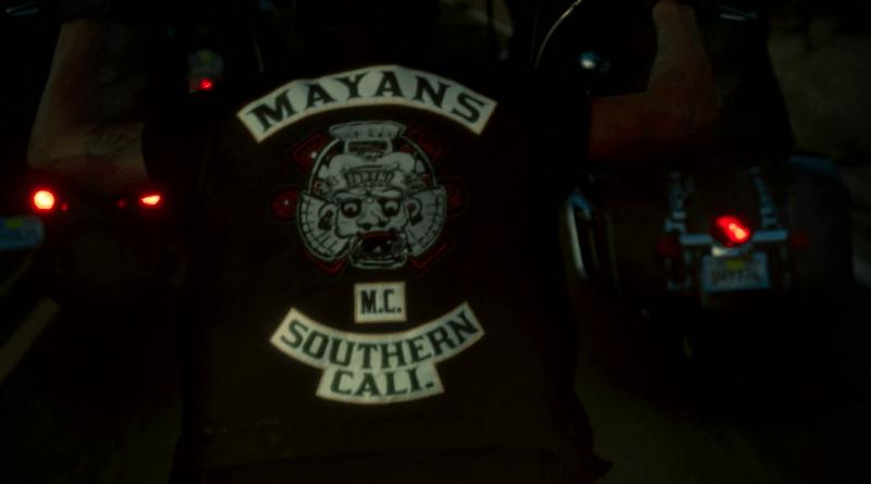 "Mayans MC Season 2, Episode 10 (Season Finale) recap: ""Hunahpu"""