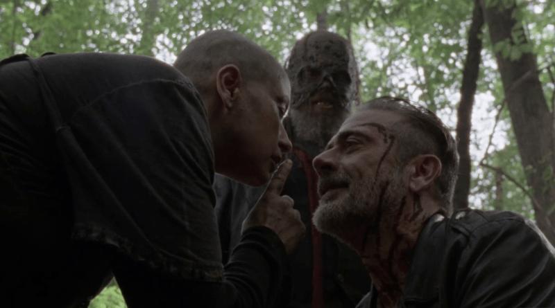 "The Walking Dead Season 10, Episode 6 recap: ""Bonds""   RSC"