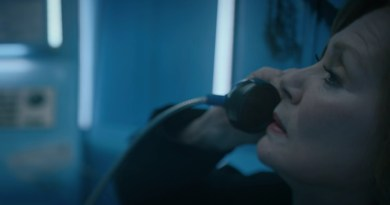 """Watchmen Season 1, Episode 3 recap: """"She Was Killed By Space Junk"""""""