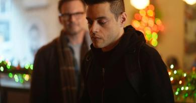 "Mr. Robot Season 4 Episode 6 recap: Elliot pushes himself to the limit in ""406 Not Acceptable"""