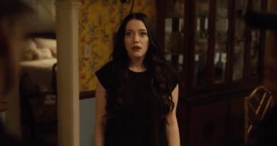 Hulu Series Dollface Season 1, Episode 7 - F*** Buddy