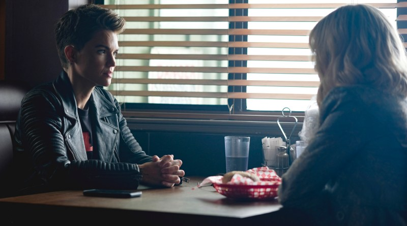 "Batwoman Season 1, Episode 5 recap: ""Mine Is a Long and a Sad Tale"""