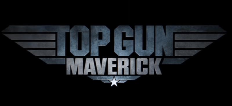 top gun.png