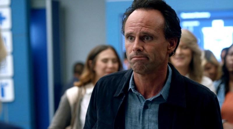 "The Unicorn Season 1, Episode 7 recap: ""Wade Delayed"" | RSC"
