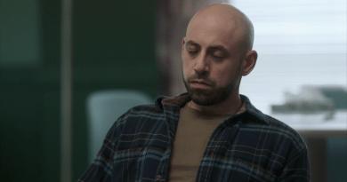 "New Amsterdam Season 2, Episode 7 recap: ""Good Soldiers"" | RSC"
