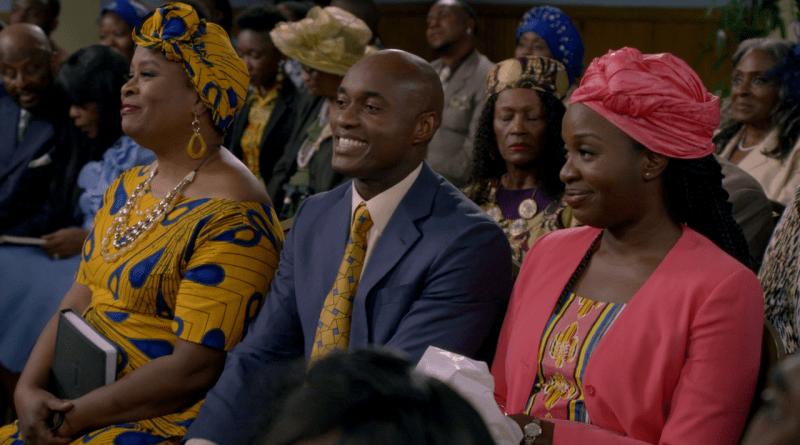 "Bob Hearts Abishola Season 1, Episode 9 recap: ""We Were Beggars, Now We Are Choosers"""