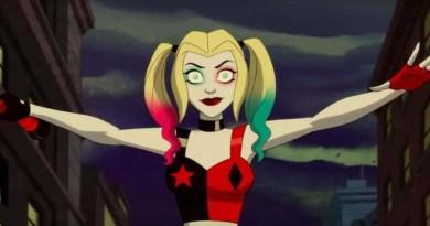 """Harley Quinn (DC Universe) Season 1, Episode 3 recap: """"So You Need A Crew?"""""""