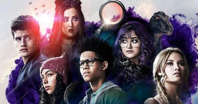 Marvel's Runaways Season 3 (Hulu) review: A decent, uneven sendoff