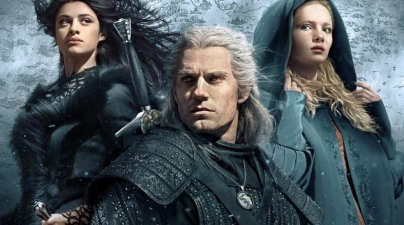 The Witcher (Netflix) Season 1 review: Netflix Finally Has Its Epic Fantasy Series