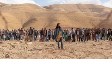 "Messiah (Netflix) Season 1, Episode 10 recap: ""The Wages of Sin"""