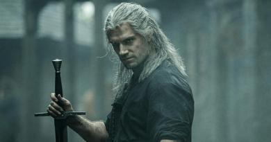 "The Witcher Season 1, Episode 6 recap: ""Rare Species"""