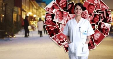 Home For Christmas (Netflix) review: A slight Norwegian Christmas dramedy