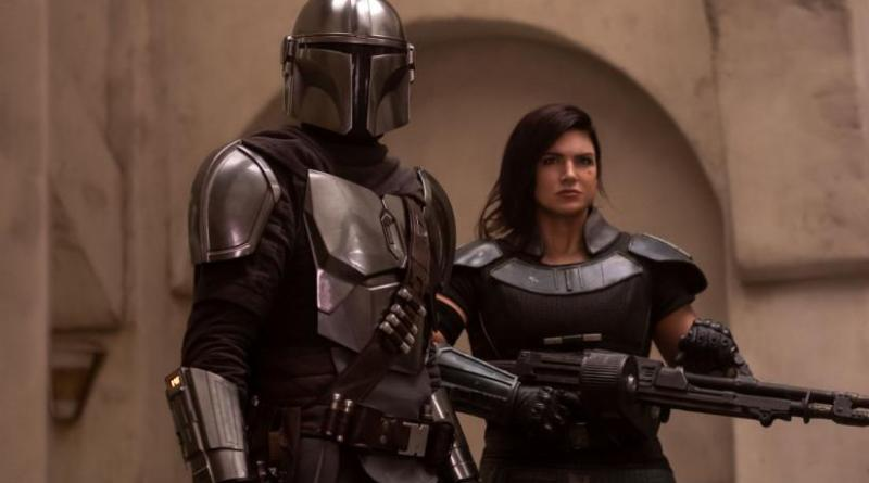 "The Mandalorian (Disney+) Season 1, Episode 8 recap: ""Chapter 8: Redemption"""