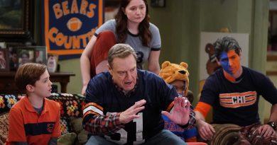 """The Conners season 2, episode 10 recap - """"Throwing a Christian to a Bear"""""""