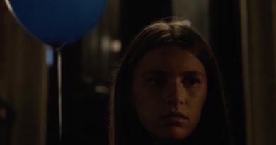 Apple TV+ Series Servant Season 1 Episode 10 - Balloon - finale