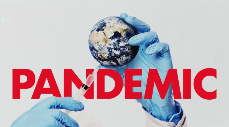 Pandemic: How to Prevent An Outbreak review - is the flu going to kill us all?