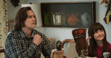 "Kidding season 2, episode 3 recap - Jeff develops a dicey idea in ""I'm Listening"""