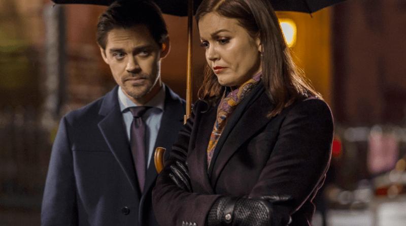 "Prodigal Son season 1, episode 14 recap - ""Eye of the Needle"""