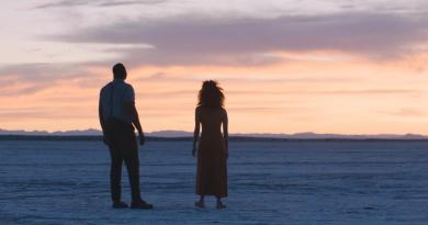 Sundance 2020: Nine Days review – Winston Duke stars in this magnetic, sweeping, high-concept drama