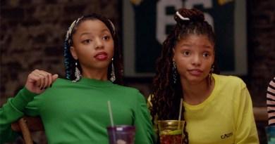 "Grown-ish season 3, episode 6 recap - ""Real Life S**t"""