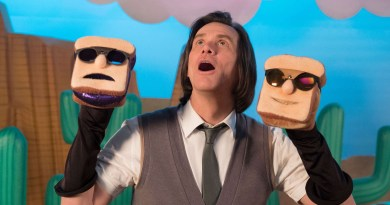 "Kidding season 2, episode 6 recap - ""The Death of Fil"""