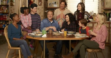 "The Conners season 2, episode 12 recap - ""Live From Lanford"""