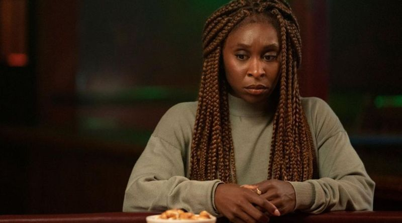 "The Outsider episode 4 recap – ""Que Viene el Coco"" promotes a new, more compelling lead"