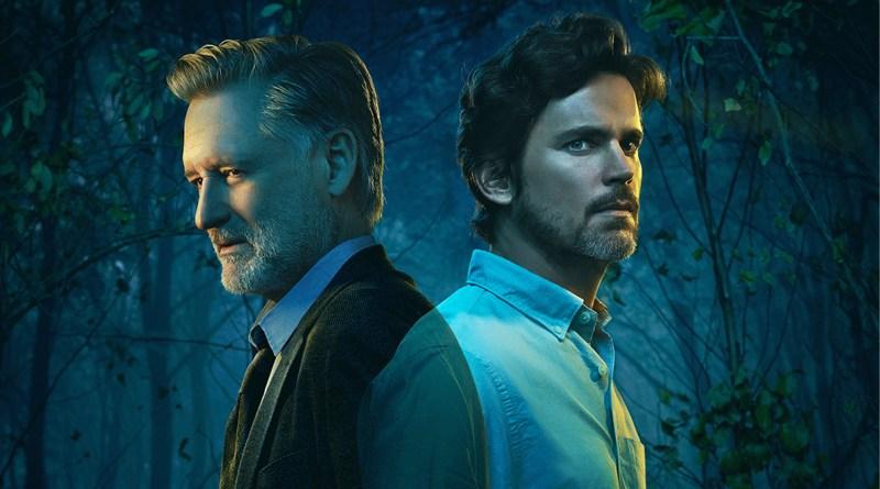 "The Sinner season 3, episode 1 recap - ""Part I"" crashes onto USA Network"