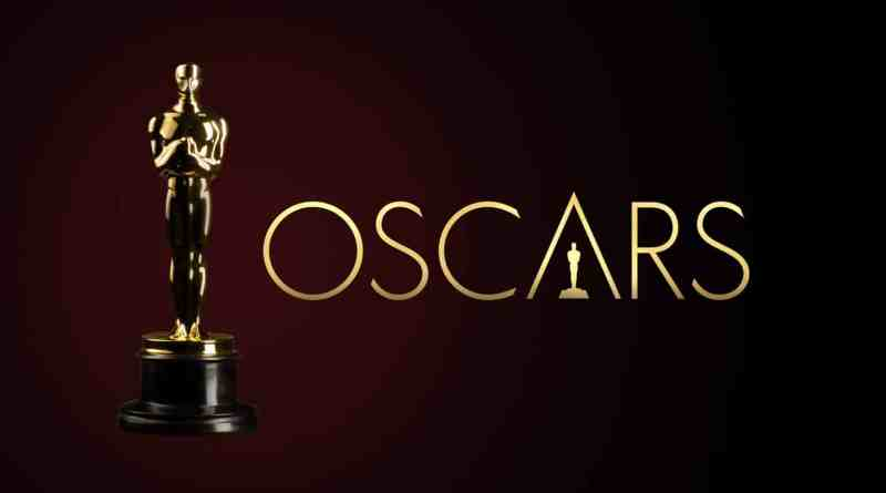 Oscars 2020: Predictions For Every Category