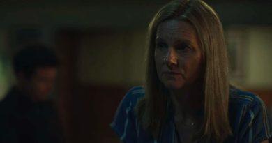 Netflix Series Ozark season 3, episode 2 - Civil Union