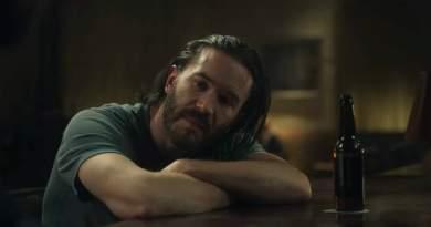 Netflix Series Ozark season 3, episode 8 - BFF