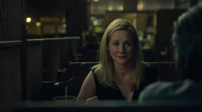 Netflix Series Ozark season 3, episode 9 - Fire Pink
