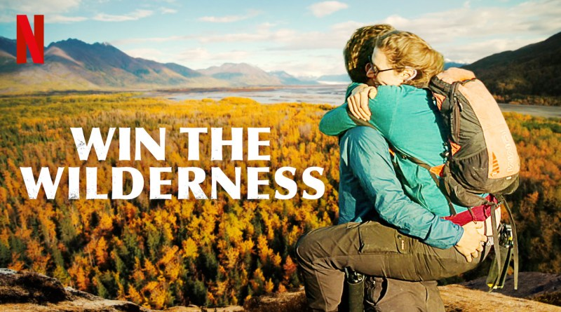 Win the Wilderness (2020) Serial Online Subtitrat in Romana