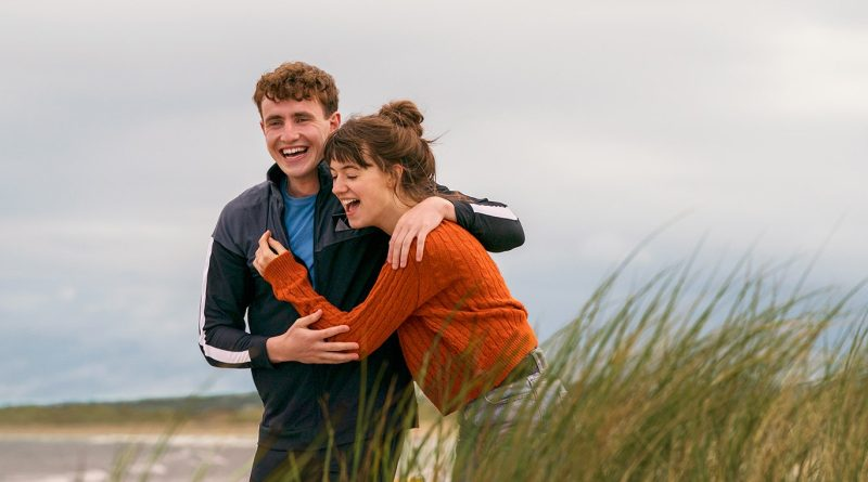 Normal People review - an excellent adaptation makes for a wonderful small-screen love story