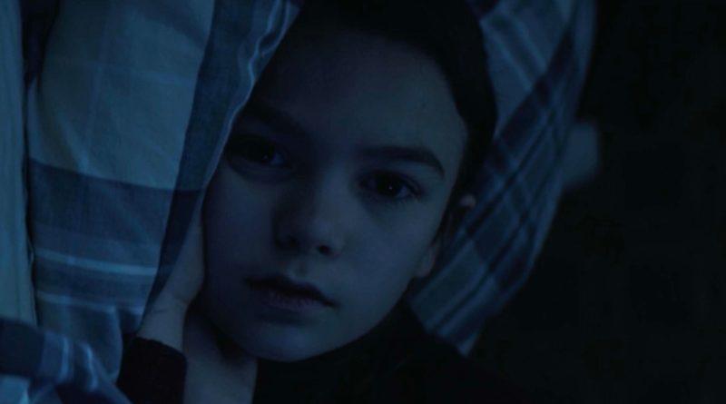 Home Before Dark season 1, episode 2 - Never Be the Same